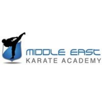 Middle East Karate Academy, Al Quoz