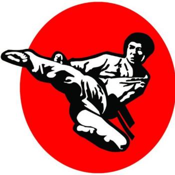 Golden Falcon Karate, Dubai Motor City