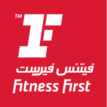 Fitness First (Mixed) XFIT Media City