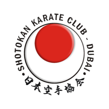 Shotokan Karate Club - Al Rigga