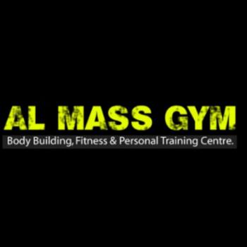 Al Mass Fitness Centre - Deira