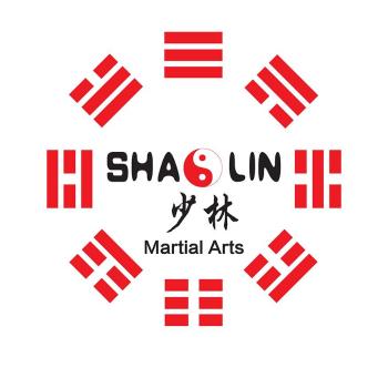 Shaolin Kung Fu - Downtown Dubai