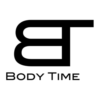 Body Time At Silicon Oasis