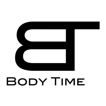 Body Time At Business Bay