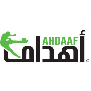 Ahdaaf Sports Club - Al Garhoud