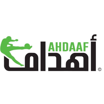 Ahdaaf Sports Club - Al Noor Training Center