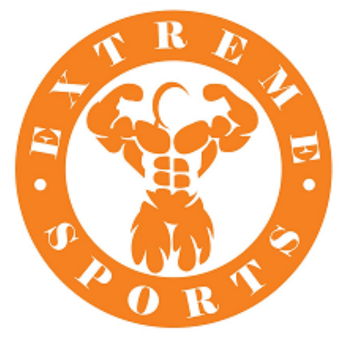Extreme Fitness - Fitness Unlimited At Bur Dubai