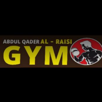 Al Raisi Gym
