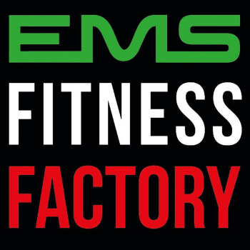 EMS Fitness Factory