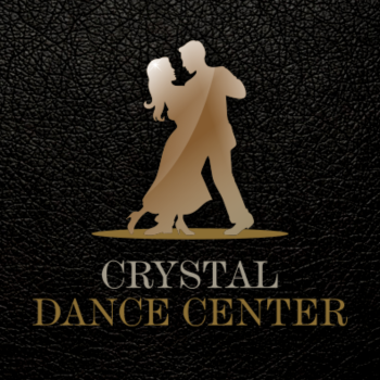 Crystal Dance Center - Dubai