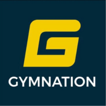 GYMNATION, Al Qouz