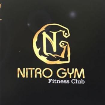 Nitro Gym