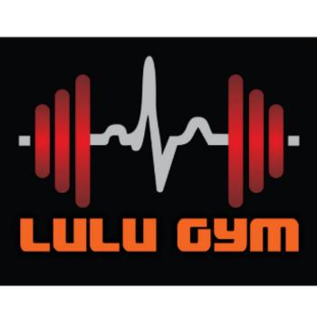 Lulu Gym