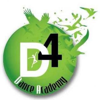D4Dance Academy