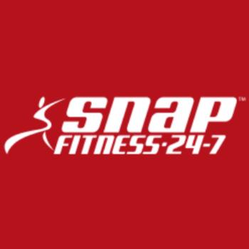 Snap Fitness, Downtown Dubai