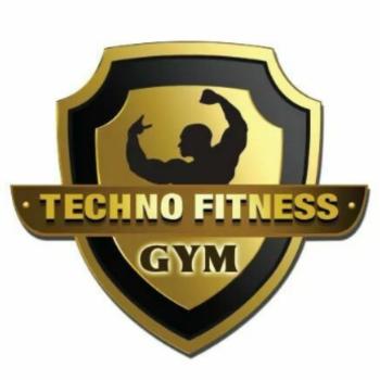 Techno Fitness Gym