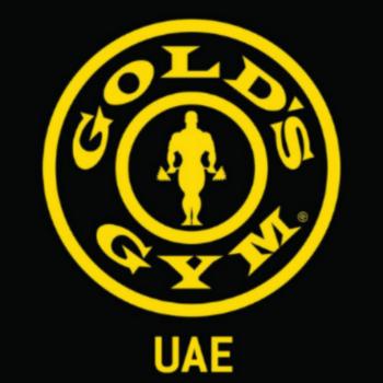 Gold's Gym - ETIHAD MALL