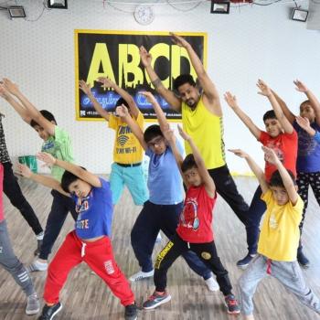ABCD Studio