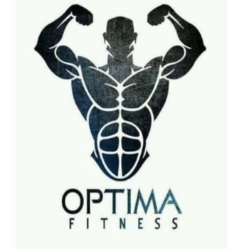 Optima Fitness Gym