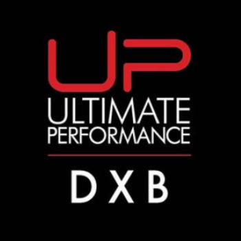 Ultimate Performance Dubai