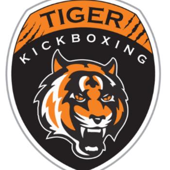 Tiger Kickboxing