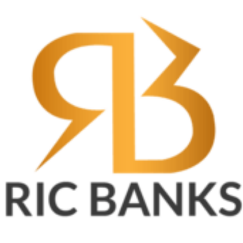 Ric Banks Dance Academy