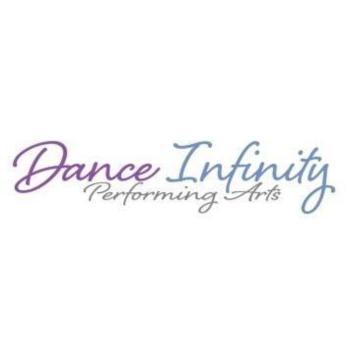 Dance Infinity Dubai
