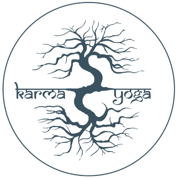 Karma Yoga Studio