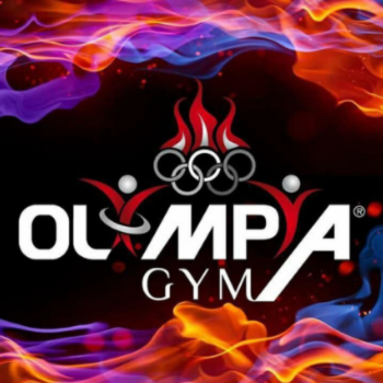Olampia Gym