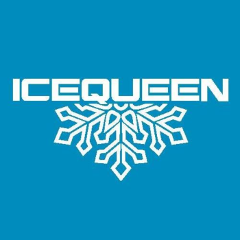 ICEQUEEN Beauty & Wellness SPA