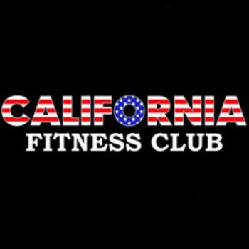 California Fitness Club