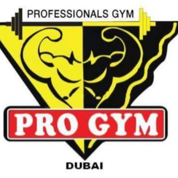 Professionals Gyms
