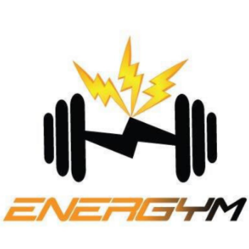 Ener-gym Dubai