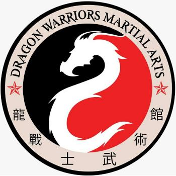 Dragon Warriors Martial Arts
