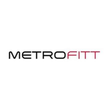 METROFITT - Sheikh Zayed Rd