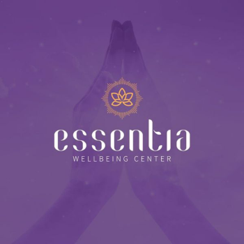 Essentia Well-Being