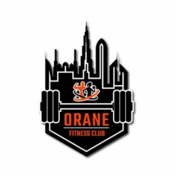 Orane Fitness Club