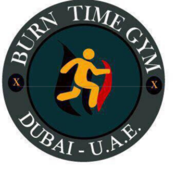 Burn Time Gym