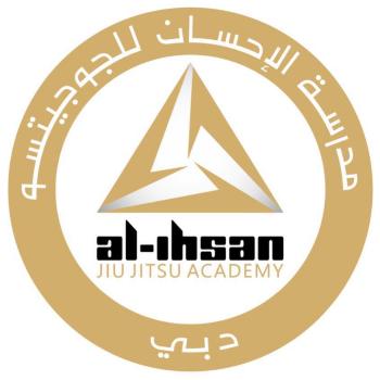 Al Ihsan Jiu Jitsu Academy
