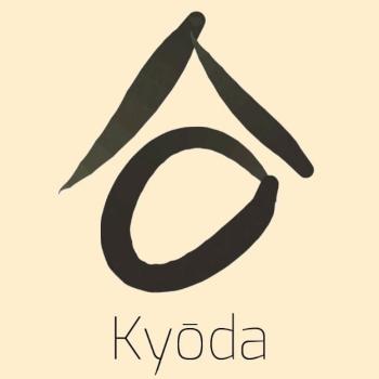 Kyoda Martial Arts