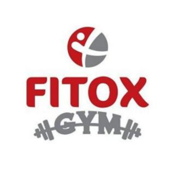 Fitox Gym