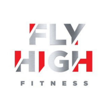 Fly High Fitness