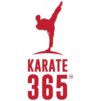Karate 365 Martial Arts And Fitness Academy