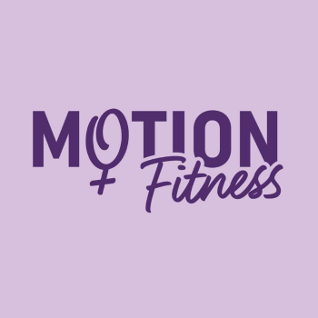 Motion Ladies Fitness