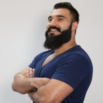 Adnan Niazi