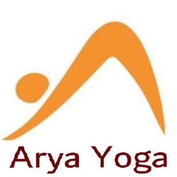 Arya Yoga