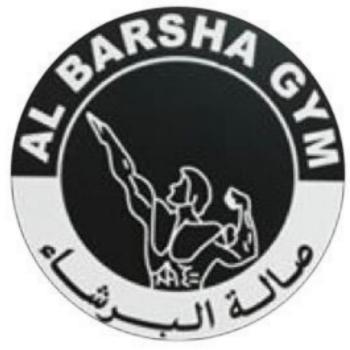 Al Barsha Gym