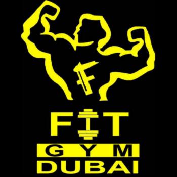 Fit Gym