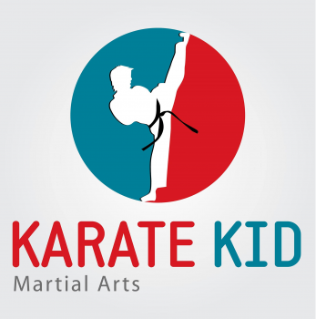 Karate Kid Martial Arts Al Nahda 1