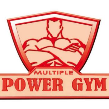 Multiple Power Gym